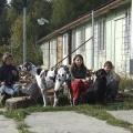 Baron-Zbraslav-2006_04
