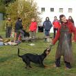 Orso-vikend-Suchy-2008-06