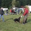 Orso-vikend-Suchy-2008-10