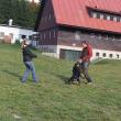 Orso-vikend-Suchy-2008-12