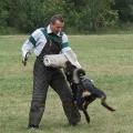Orso-obrany-seminar-zari-2009-10