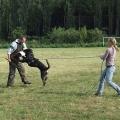 Orso-obrany-seminar-zari-2009-13