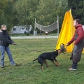 Orso-vikend-Suchy-2008-03