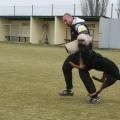Orso-Vicenice-brezen-2011-05
