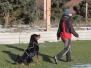 [:cs]Orso výcvik 2012 [:en]Orso training 2012