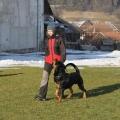 Bochovice-prosinec-2-2012-02