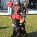 Bochovice-prosinec-2-2012-03
