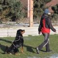 Bochovice-prosinec-2-2012-04