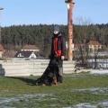 Bochovice-prosinec-2-2012-08