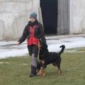 Bochovice-prosinec-2-2012-13