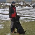 Bochovice-prosinec-2-2012-16