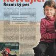 clanek-rtw-Psi-sporty-06-2013-str1