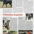 clanek-rtw-Psi-sporty-06-2013-str7