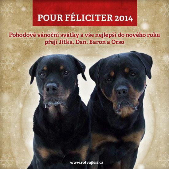 PF2014-rotvajleri-cz